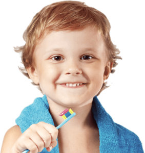 Pediatric Dentistry Ashburn Virginia