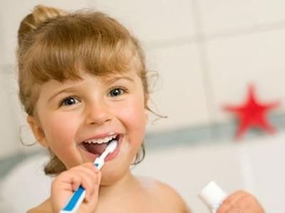 Pediatric Dentistry Ashburn, VA