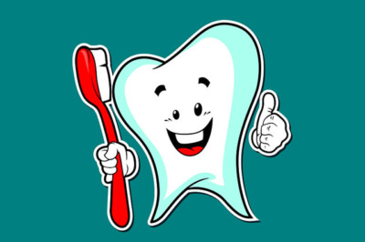 Dental Emergencies Ashburn Virginia