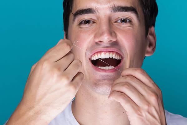 Ashburn Pediatric Dentist